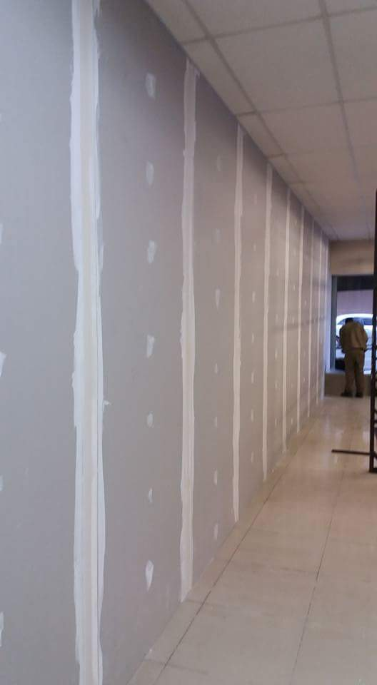 drywall-&amp-partition